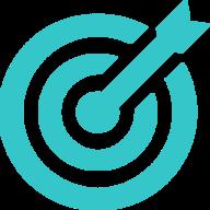 Cardlife SaaS Directory logo