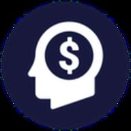 PriceChecks logo