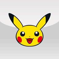 Pokémon Playhouse logo