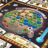 Terraforming Mars logo
