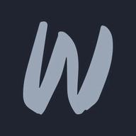 Aesthetic Wallpaper logo