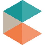 Cinamaker logo