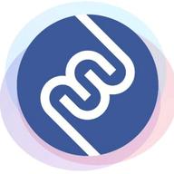 MoovBuddy logo