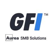 GFI FaxMaker logo