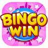 Bingo Win logo