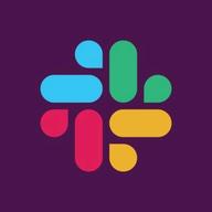 Lingvanex Translator for Slack logo