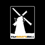 Mini Motor Racing logo