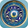 Horoscope and Tarot logo