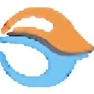 SeaRM360 logo