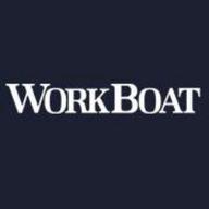 workboatshow.com MobileOps logo