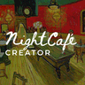 NightCafe Creator logo