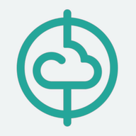 Gyro Tool logo