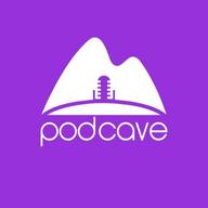 Podcave logo