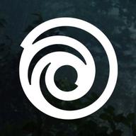 Uno (2016) logo