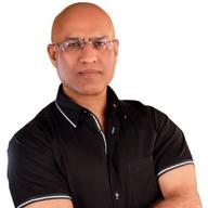 Dr. Najeeb Lectures logo