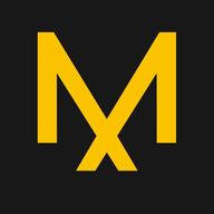Marvelous Designer logo