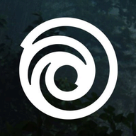 Import Tuner Challenge logo