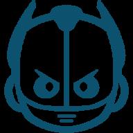 CunningBot logo