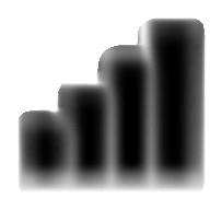 HCSpot logo