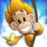 Benji Bananas logo
