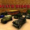 Death Rider logo