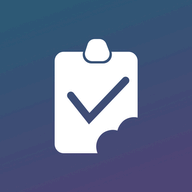 TaskBite logo