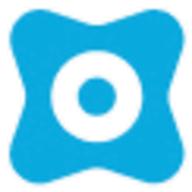 SECURITI.ai logo