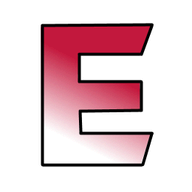 Excepticon.io logo