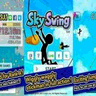 SkySwings logo