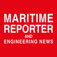 MarineCFO Enterprise logo