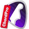 Guitartapp Chord Pro logo