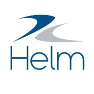 Helm CONNECT Jobs logo
