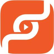 Brots logo