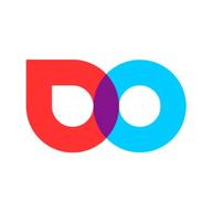 Dad.do logo