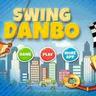 Swing Danbo logo