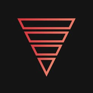 Vellum Wallpapers logo