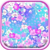HD Cute Wallpapers for Girls logo