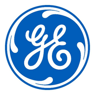 GE Smallworld Network Inventory logo