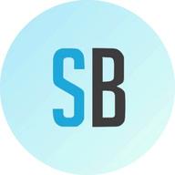 Service|Box logo