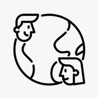 Virtual Assembly logo