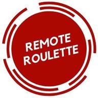 Remote Roulette logo