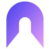Keyory logo