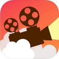 SlideStory logo