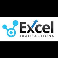 Saasant Transactions (Online) logo