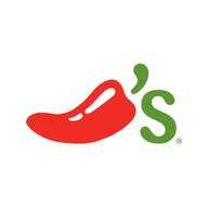 Chili's LINC logo