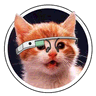 Product Hunt Shop logo