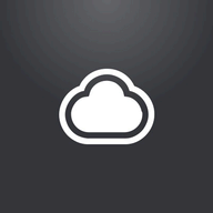 Instant Video from CloudApp logo