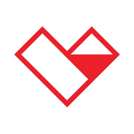 htaccess tester logo