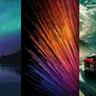4K Wallpapers (Ultra HD Backgrounds) logo