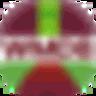 Winemaker's Database logo